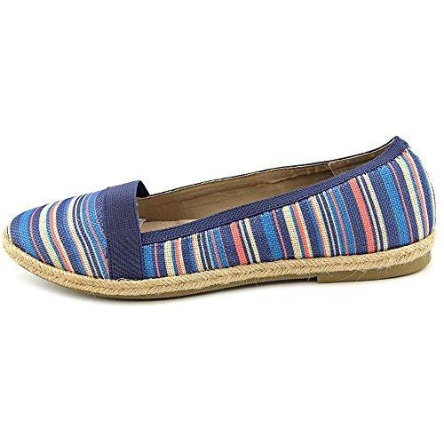 giani-bernini-womens-coraa-canvas-flats-blu-pnk-stripe-size-90-us