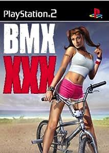 BMX XXX (PS2): Amazon.co.uk: PC & Video Games