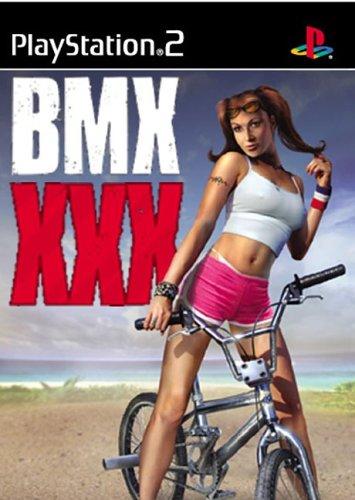 bmx-xxx-ps2