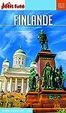 FINLANDE 2019/2020 Petit Futé (Country Guide)