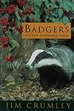 Badgers on the Highland Edge
