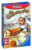 Ravensburger Italy 234141 - La Cucaracha Travel, Multicolore