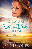 12 Days At Silver Bells House (Swallows Fall)
