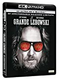 Il Grande Lebowski (4K+Br)