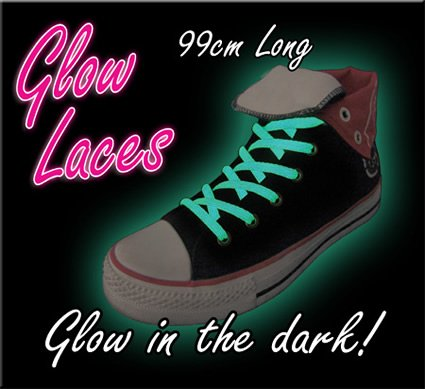 glow-in-the-dark-shoe-laces