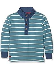 Unbekannt Jungen Sweatshirt Furzey Sweatshirt