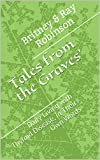 Tales from the Graves': Daily Living with Thyroid Disease, in Their Own Words