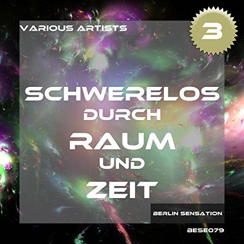 dance-day-marco-van-bassken-remix-edit