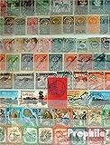 Prophila Collection Österreich 500 verschiedene Marken Österreich 500 (Briefmarken für Sammler)