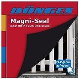 Magnetische Gully-Abdeckung Magni-Seal, 60 x 60 cm