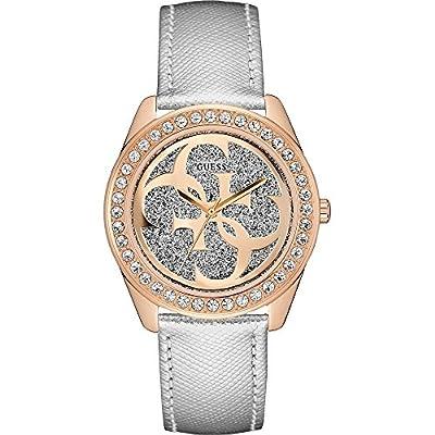 Reloj Guess para Unisex W0627L9