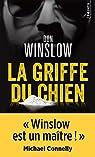 La griffe du chien par Winslow