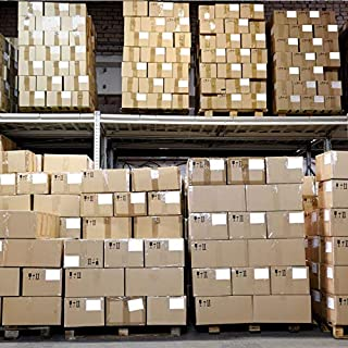 50 Teile Restposten Neuware Mischware Insolvenz Händlerpaket Tombola Aktionsware