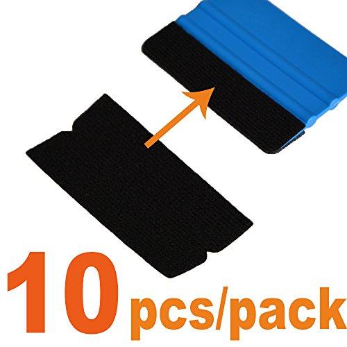 ehdisr-10x48cm-scratch-bordo-lavavetri-accessori-fabric-sentiva-libero-morbido-asciutto-bagnato-del-