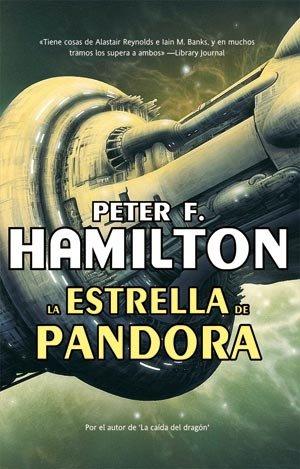 La Estrella De Pandora