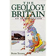 The Geology of Britain