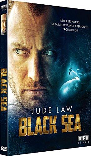 """<a href=""""/node/21836"""">Black Sea</a>"""