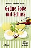 ISBN 3954281732