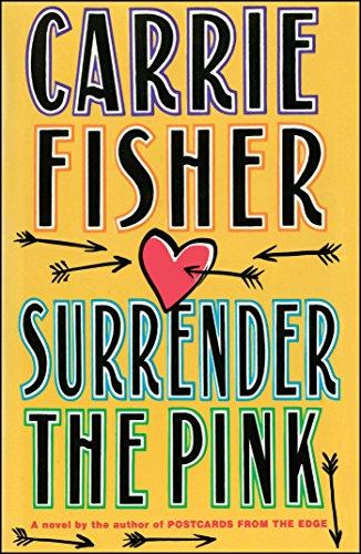 Novel Surrender My Love Pdf