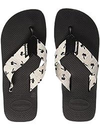 f0404a174d9732 Amazon.co.uk  Havaianas - Flip Flops   Thongs   Men s Shoes  Shoes ...