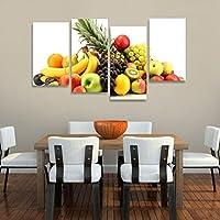 Amazon.it: quadri con frutta: Casa e cucina