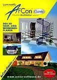 ArCon Classic 3.1 Bild