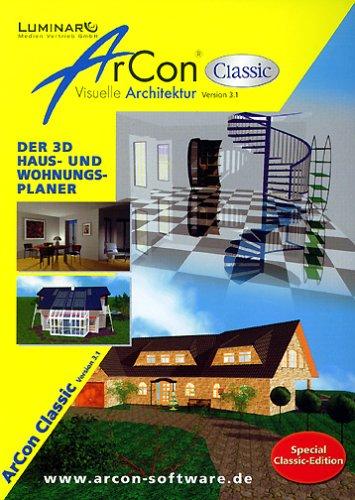 arcon-classic-31