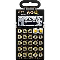 Teenage Engineering Po-24 Office Pocket Operator Synthesizer