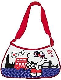Bolso Hello Kitty UK Style