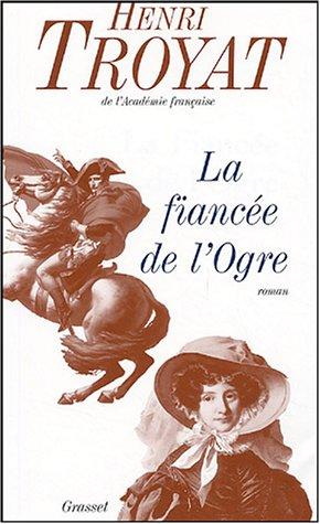 """<a href=""""/node/11230"""">La fiancée de l'ogre</a>"""