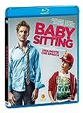 Babysitting - Una Notte Che Spacca (Blu-Ray)