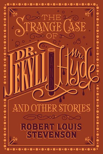 the-strange-case-of-dr-jekyll-and-mr-hyde-and-other-stories-barnes-noble-leatherbound