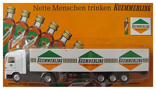 kuemmerling-nr01-nette-menschen-trinken-kuemmerling-mb-actros-sattelzug