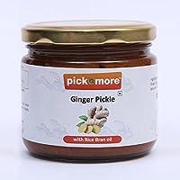 PickAmore Ginger Pickle 300g (300)
