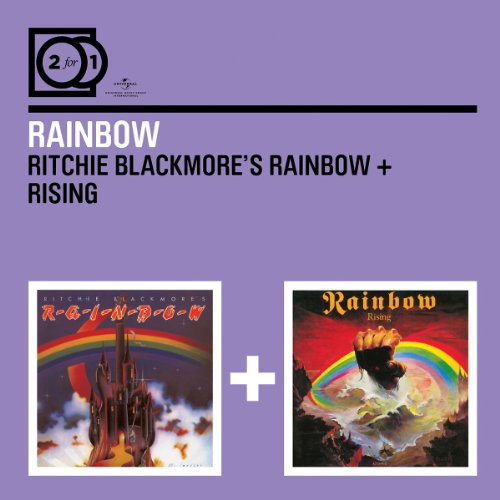 ritchie-blackmores