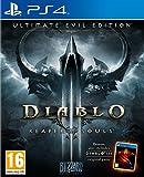 Diablo III - Ultimate Evil Edition [AT-PEGI] - [PlayStation 4]