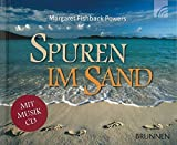 Spuren im Sand - Margaret Fishback Powers