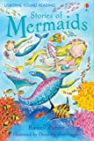 Acquista Stories of Mermaids