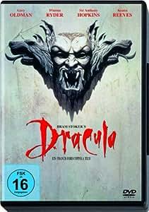 Dracula [Import anglais]
