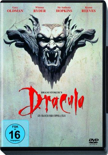 Bild von Bram Stoker's Dracula