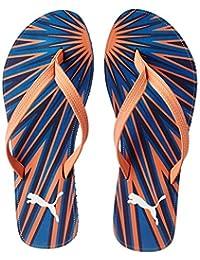 Puma Women's Flip-Flops