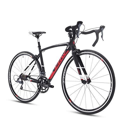 AI CHEN Rennrad Mountainbike Fahrrad Radfahren Geschwindigkeit Rennrad Fahrrad Männer und Frauen Erwachsene