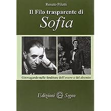 Il filo trasparente di Sofia