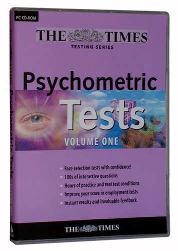 the-times-testing-series-psychometric-tests