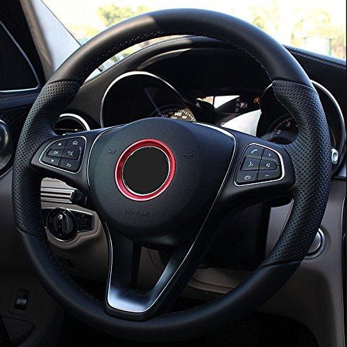 disposizione-della-copertura-della-volante-decorativo-logo-per-mercedes-benz-a-class-b-class-c-class