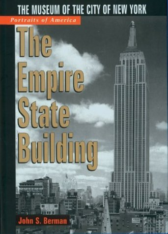 the-empire-state-building-the-museum-of-the-city-of-new-york-portraits-of-america-by-john-s-berman-2
