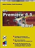 Die Premiere 6.5 Bibel, m. CD-ROM