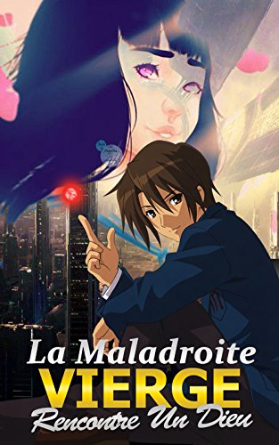 La Maladroite [Pdf/ePub] eBook