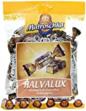 Matroschka Weiches Erdnusskonfekt Halva, 8er Pack (8 x 250 g)