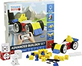 Roboter Baukasten Advanced Builder Set
